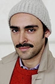 Rodrigo Taramona