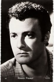 Roger Pigaut