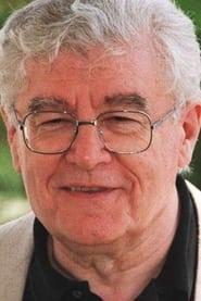 Roger Planchon