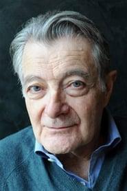 Roland Laudenbach