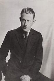 Roland Pertwee