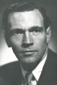 Rolf Husberg