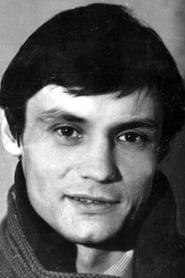 Roman Grekov