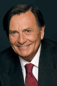 Barry Humphries