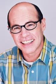 Barry Livingston