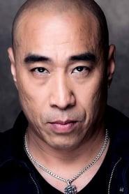 Ron Yuan