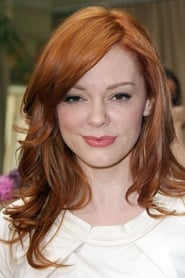 Rose McGowan