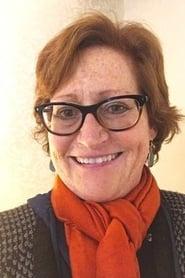 Rosemary Brandenburg