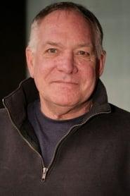 Ross Bickell