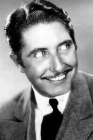 Roy DArcy