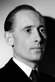 Roy Ward Baker