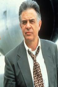 Baxter Harris