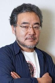 Ry Iwamatsu