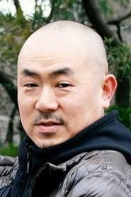 Sakichi Sat