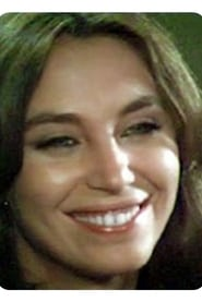 Beatriz Elorrieta