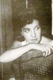 Beatriz Guido