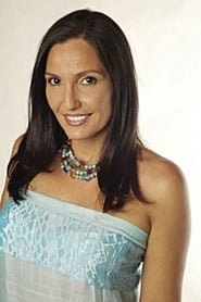 Beatriz Vsquez