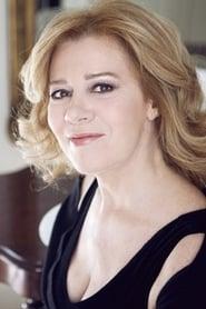 Sandra Collodel