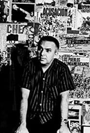 Santiago lvarez
