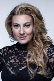 Sarah Dawn Finer