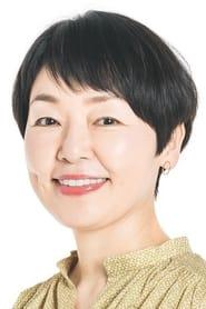 Satomi Kobayashi