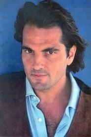 Saverio Vallone