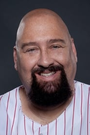 Scott L Schwartz