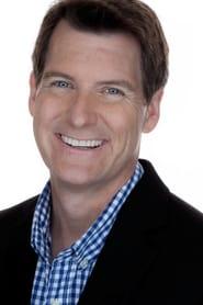 Sean Masterson