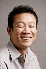 Jeong Seokyong