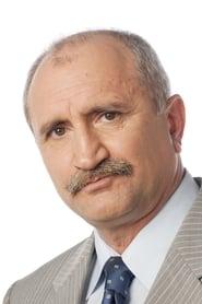 erban Ionescu