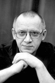 Sergei Artsybashev