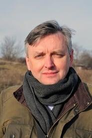 Sergey Loznitsa