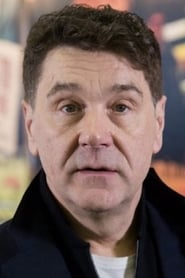 Sergei Makovetsky