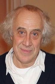 Sergey Migitsko