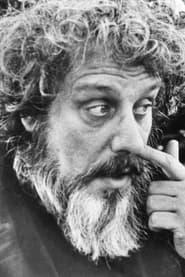 Sergio Graziani