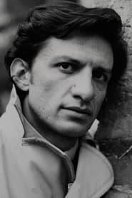Sergio Jimnez