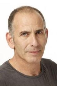 Shai Avivi