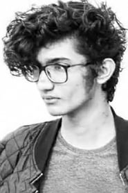 Sanjith Hegde