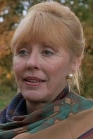 Sheila Moore