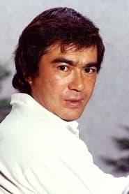 Shinichi Chiba