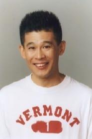 Shingo Yanagisawa