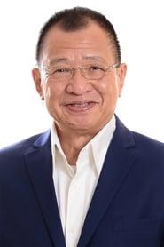Hui SiuHung