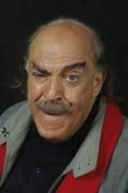 Silvio Spaccesi