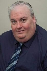 Simon FisherBecker