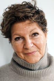 Simone Br