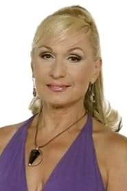 Sofi Zanninou