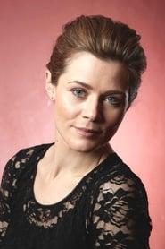 Sofie LassenKahlke