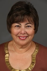 Soledad St Hilaire