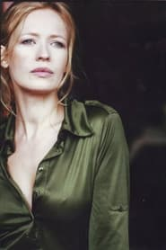 Sophie Broustal