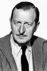 Stanley Andrews
